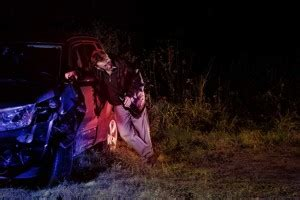 vehicular homicide orlando criminal attorney orange county