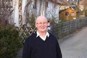 Rauchmelderpflicht Bayern Haus : 60 geburtstag unseres kbr manfred brust freiwillige ~ Lizthompson.info Haus und Dekorationen