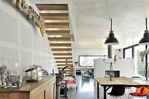 architecte d interieur petite surface 5 architecte With architecte d interieur petite surface