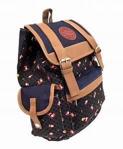 bolsa mochila feminina esta de coruja universitá