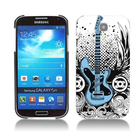 coque guitare 233 lectrique pour t 233 l 233 phone portable coque mobile