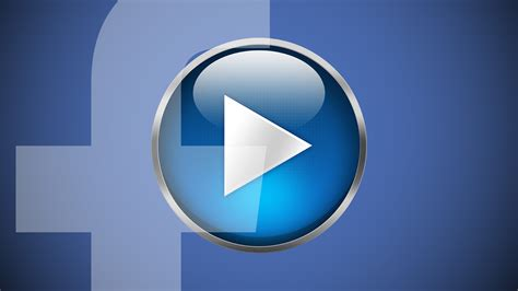 Facebook Releases New Video Ad Features, Including ...