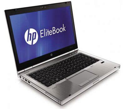 We Sell Refurbished Laptops - Buy Cheap Used Second Hand