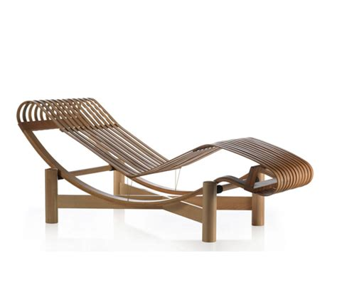 chaise longue perriand milan 2011 tokyo chaise longue by perriand for the time in production by