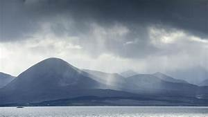 What Is Orographic Rainfall? | Reference.com