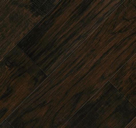 earthwerks flooring houston tx pioneer crockett earthwerks hardwood pio731