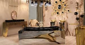 maison et objet 2016 top luxury brands With maison and object paris