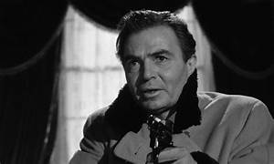 James Mason: Muses, Cinematic Men | The Red List