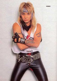 Pin by Angie Hinton on MOTLEY CRUE TAKE A RIDE ON THE ...