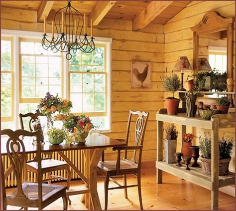 Country Kitchen Table Centerpiece Ideas by Kitchen Table Centerpieces Home Design Ideas