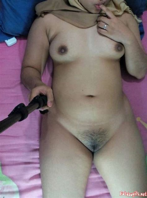 gambar bugil tante arab best porno