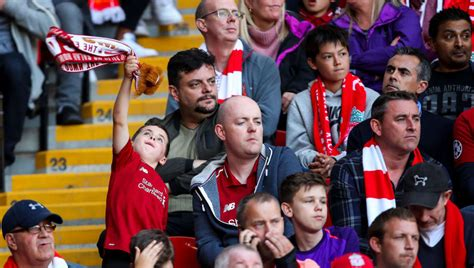7 Things Every Premier League Fan Needs to Know About New ...