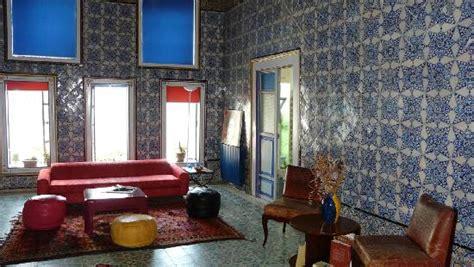 chambre bleue tunis the 10 most unique hotels in tunisia