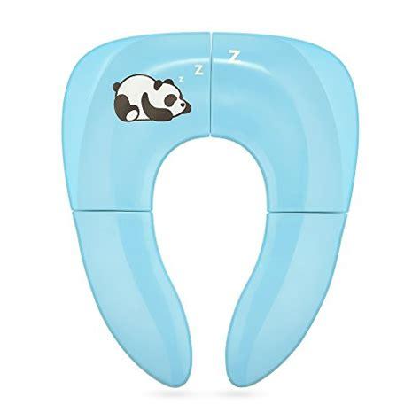 reducteur de toilette pour bebe abattant wc r 233 ducteur pour enfant abattant wc