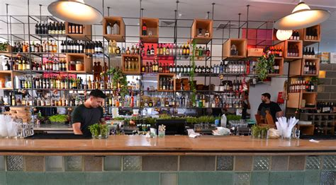 Small Bar by Sydney S Best Small Bars To Suit Your Mood Small Bar Fly