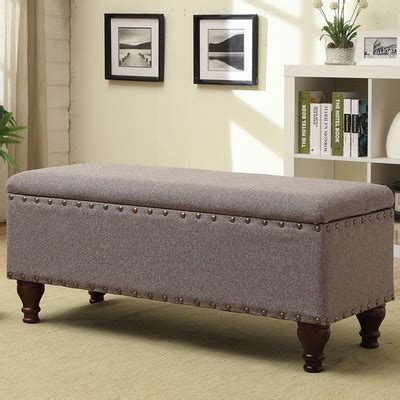 entry way benches with storage 12 best entryway storage benches for 2018 entry benches
