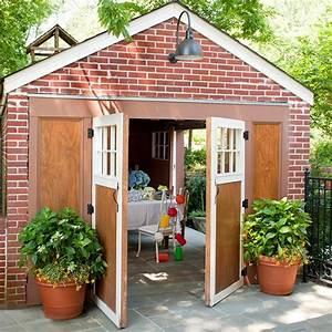 Garage Als Zimmer Umbauen : die garage umbauen und in einen hobby oder fitnessraum ~ Lizthompson.info Haus und Dekorationen