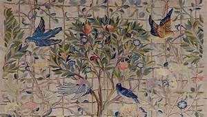 Arts and Crafts Movement – When Women United in Creativity