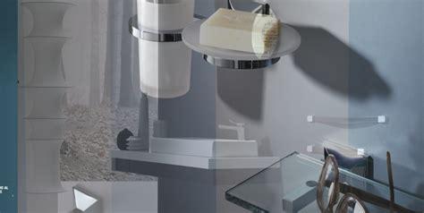 House Design Accessori Bagno Arredo Bagno Design E Lusso Gallery Home Torino