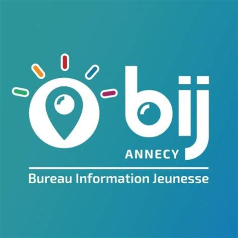 bij d annecy bijannecy