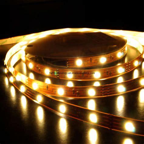 flexible led lighting china led flexible strip light china led strip light