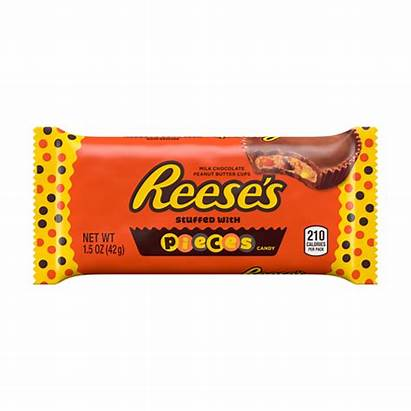 Pieces Reese Peanut Butter Cups Cup Clipart