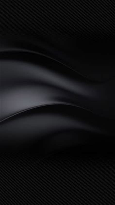 elegant tumblr wallpapers iphone 1000 images about iphone wallpapers black on pinterest Elega