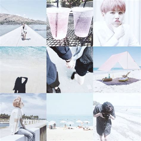 Aesthetic Bts Winter Wallpaper by 258 Best Aesthetic Bts Images On Wallpapers