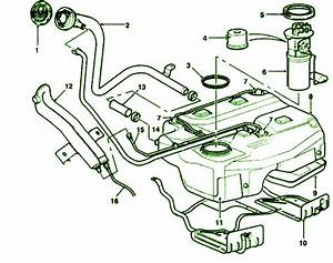 2006 Land Rover Freelander Se Fuse Box Diagram  U2013 Schematic