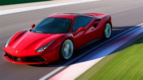488 Gtb Picture by 2016 488 Gtb Wallpapers Hd Images Wsupercars