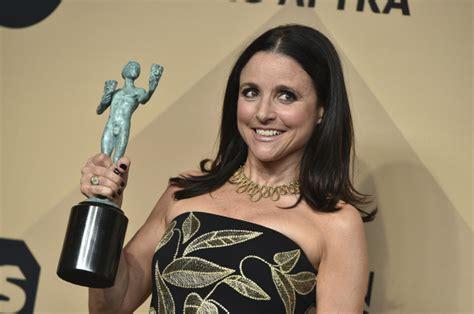 Hollywood: Photos: 'Hidden Figures' shocks Screen Actors ...