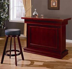 home bar furniture tables cabinets chairs mybktouchcom With hometown furniture sale