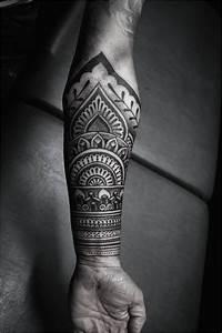 Idée De Tatouage Femme : tatouage portrait femme signification acidcruetattoo ~ Melissatoandfro.com Idées de Décoration