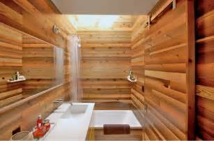 home interior design bathroom 10 ways to add japanese style to your interior design