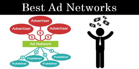 45+ Best Ppc Cpm Popunder Native Ad Network Sites 2018. Best Smart Phone Battery Php Monitoring Tools. Interactive Whiteboard Uk Heroin Rehab Center. Material Handling Solutions Inc. Massachusetts Institute Of Technology Online Courses. Best Investment Companies For Retirement. Severe Allergy Medicine Identity Theft Canada. What Can Financial Aid Be Used For. Rv Storage Fort Lauderdale Dr Siegel Dentist