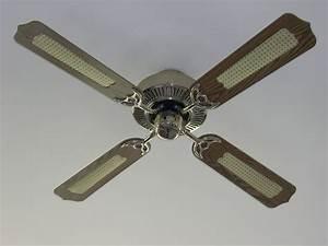 Crayola, Ceiling, Fan