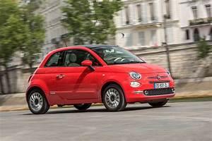 Voiture Neuve 15000 Euros : neuf ou occasion quelles voitures 15 000 euros linternaute ~ Gottalentnigeria.com Avis de Voitures