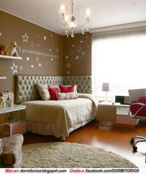 dormitorio juvenil mujer dormitorios fotos de