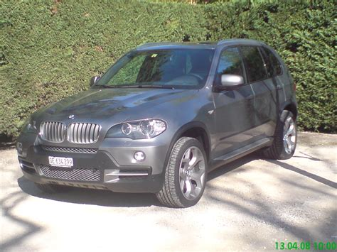 electric and cars manual 2008 bmw x5 user handbook 2008 bmw x5 overview cargurus