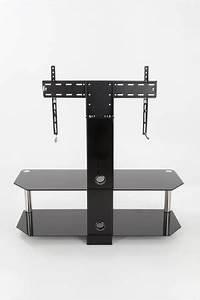 Meuble Tv Suspendu Conforama : meuble tv avf meuble sdcl1140 darty ~ Dailycaller-alerts.com Idées de Décoration