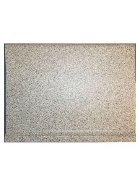 plinthes a gorge carrelage plinthe a gorge carrelage 28 images pose des plinthes renovation d une fermette en bourgogne