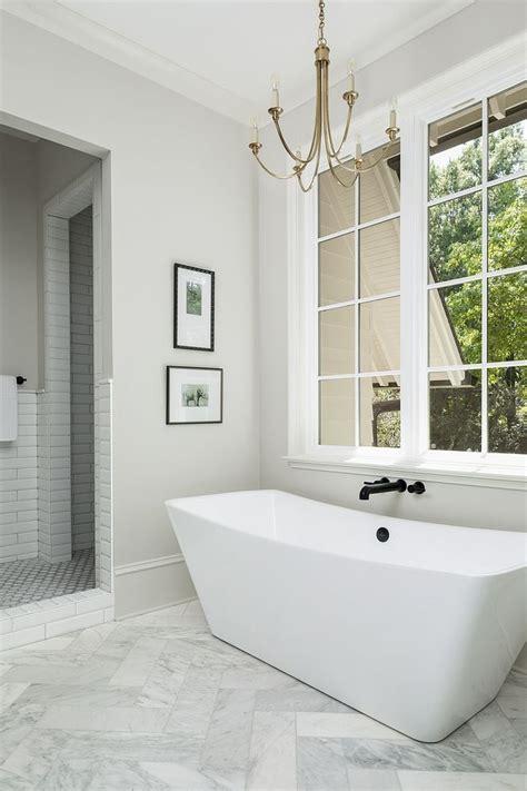 benjamin moore halo bathroom paint color  paint colors