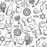 Passover Poverty Sijcc sketch template
