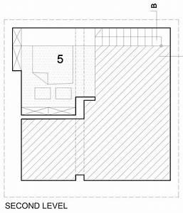 Stunning 312 Square Feet Micro Apartment