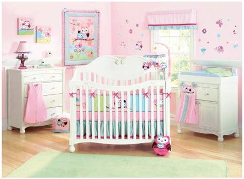chambre bébé pastel chambre et vert pastel raliss com