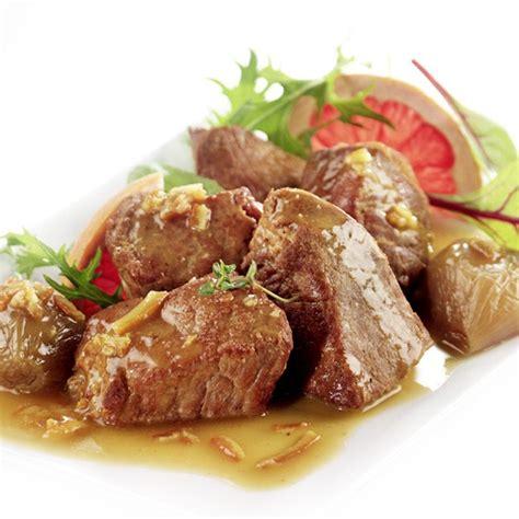 plats cuisiné la cuisine saine et authentique
