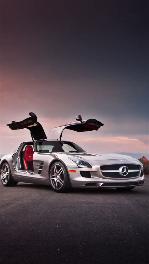 Search free c63 amg wallpapers on zedge and personalize your phone to suit you. Mercedes Benz SLS Amg Wallpapers (74+ images)