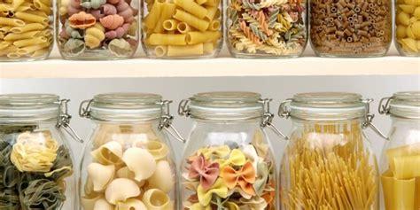 tarme armadio rimedi tarme e tarli 10 rimedi per eliminarli roba da donne