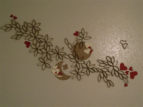 Butterfly Wall Decor Target by Diy Wall Decor Butterfly Clock Gossip Inspired