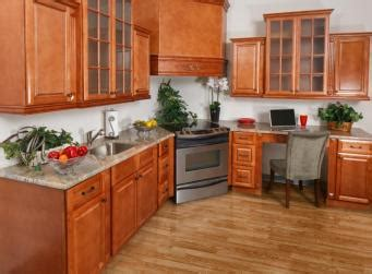 kitchen cabinet codes cabinet promo codes and coupons the rta 2415